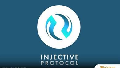 Injective Protocol (INJ) Nedir? İşte Tüm Detaylarıyla Kripto Para Birimi INJ Coin