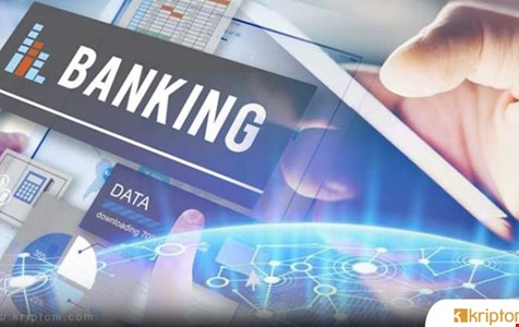 İnkar Olunamaz Gerçek: Çin'in Blockchain Hamlesi Merkez Bankalarını Dijital Parayı Düşünmeye İtiyor
