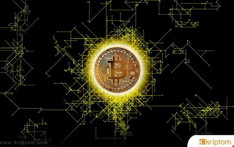 İnsan Hakları Vakfı, Bitcoin Gizlilik Projelerinin Geliştirilmesini Desteklemek İçin Fon Başlattı