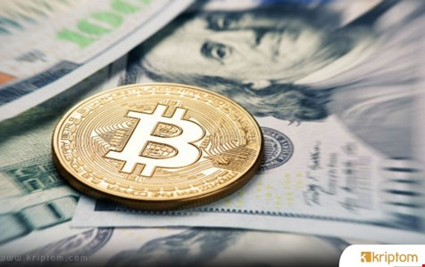 İnsan Hakları Vakfı'nın Yöneticisi: Bitcoin'in Henüz Keşfedilmemiş Potansiyelleri Var