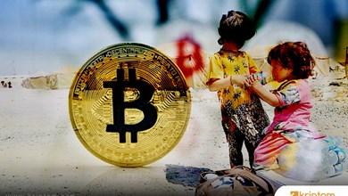İnsanı yardımlar ve coinler