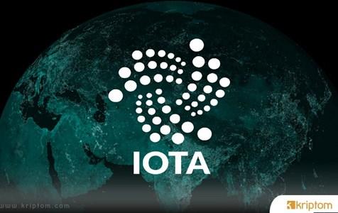 IOTA, Kullanıcılardan Yenilikçi Fikirler Bekliyor