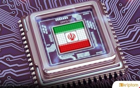 İran Cumhurbaşkanı Kripto Madenciliği İçin Yeni Bir Ulusal Strateji Çağrısında Bulundu