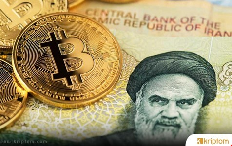 İran Cumhurbaşkanı Kripto Ticareti İçin Yasal Çerçeve Çağrısında Bulundu