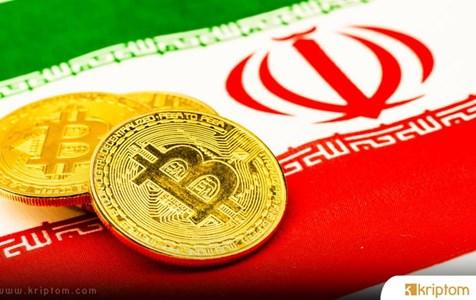 İran Cumhurbaşkanı Yeni Kripto Para Düzenlemeleri İçin Çağrıda Bulundu