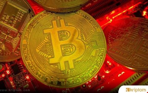 İran'dan Resmi Açıklama: Bitcoin Madencileri Üretimi Tamamen Durdurmalı