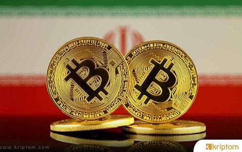 İran, Ev Elektriğini Kullanan Bitcoin ve Kripto Para Madencilerine Ceza Verecek