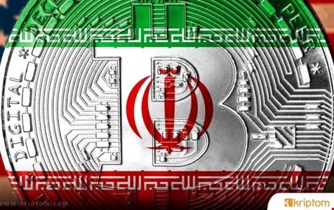 İran Hiperenflasyon Krizinde Riyali Bıraktı - Bitcoin Talebi Yükseldi