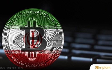 İran'da Kripto Para Yönetmeliği Görüşmeleri Tartışılıyor
