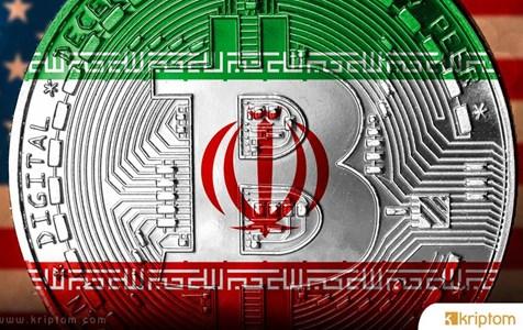 İranlı General Yaptırımları Aşmak İçin Kripto Para Kripto Kullanımını Savunuyor