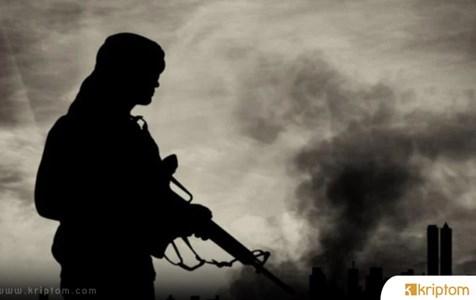 IS Bağlantılı Terör Grupları Filipinler'deki Kripto Para İle İlgili İlk İşlemi Gerçekleştirdi
