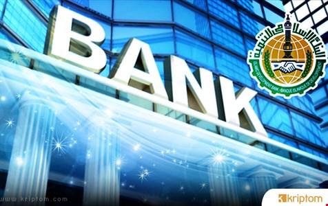 İslam Kalkınma Bankası Blockchain'in finansal projesini planlıyor