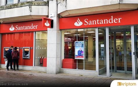 İspanyol Bankacılık Devinden İşe Alım Hamlesi