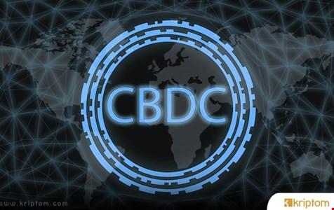 İsrail Merkez Bankası, Ethereum Kullanarak Dijital Şekeli Test Ediyor