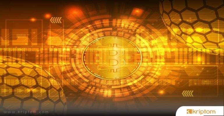 İşte 2019 Yılının En Kötü Bitcoin Tahminleri