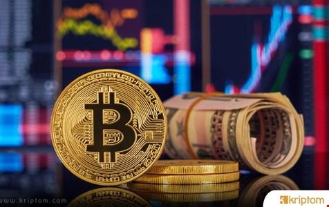İşte Bir Çırpıda Okuyacağınız Son 24 Saatin Bitcoin ve Kripto Para Gelişmeleri