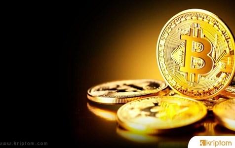 İşte Bitcoin'de Boğa ve Ayı Senaryoları