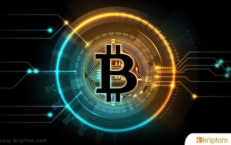İşte Bitcoin'de İzlenecek Temel Seviyeler ve Sonraki Olası Hedefler