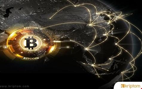 İşte Bitcoin'in Boğa Piyasasında Olduğunu Gösteren İşaretler