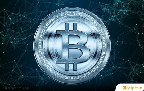 İşte Bitcoin Rallisinin İtici Faktörleri