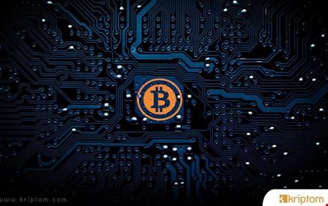 İşte Bitcoin ve Ethereum'un En Büyük Direnç Bölgeleri