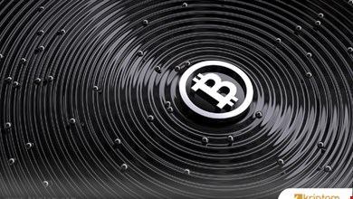 İşte Bitcoin ve Kripto Para  Piyasasının Karşılaştığı Engeller: BNB, BCH, LTC, EOS Fiyat Analizi