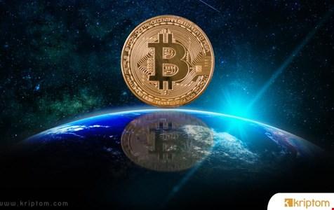 İşte Bitcoin'de İzlenmesi Gereken Seviyeler