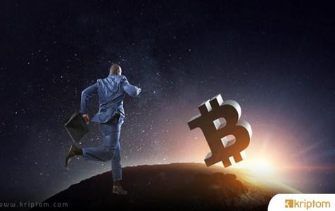 İşte Bitcoin'in Tarihi Fiyat Düşüşünden Sorumlu Olanlar