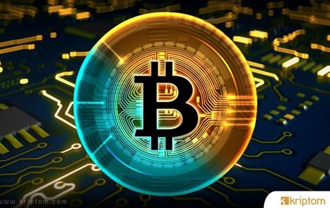 İşte Bugünün Tüm Bitcoin ve Kripto Para Gelişmeleri