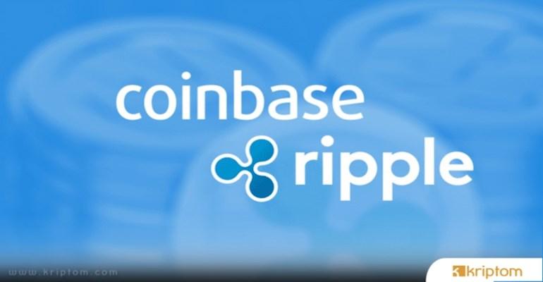 İşte Coinbase'de En Çok Satın Alınan Kripto Paralar