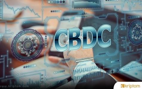İsveç Merkez Bankası CBDC'ye Adanmış 98 Sayfalık 'Ekonomik İnceleme' Yayınladı