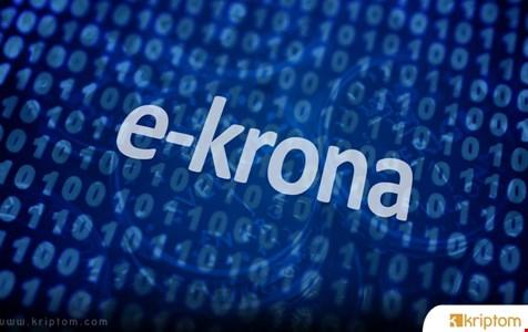 İsveç Merkez Bankası Dijital Para Araştırmalarına Ev Sahipliği Yapacak