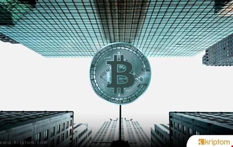 İsviçre Bankası'ndan Bitcoin Hakkında Görüş Beyan Eden Goldman Sachs Açıklaması