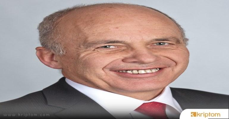 İsviçre Cumhurbaşkanı Ueli Maurer: Libranın Şansı Yok