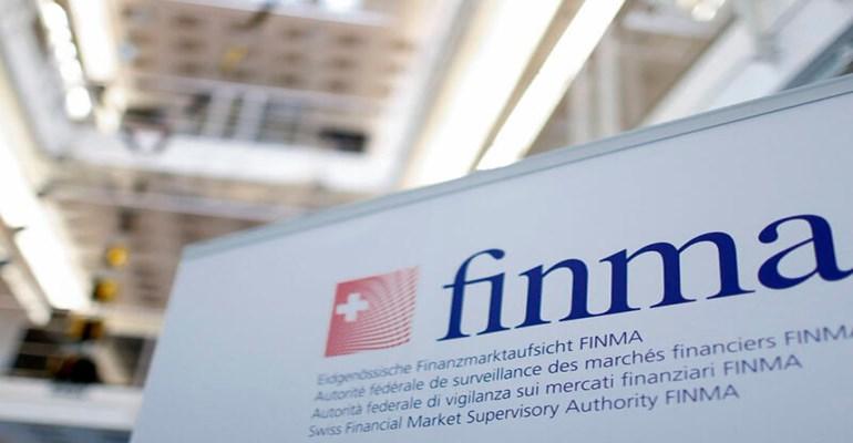 İsviçre Finansal Düzenleyicisi Yüksek Kripto Risk Kapsamını Tavsiye Etti
