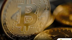 İsviçre Merkezli Amun AG Yeni Bir Bitcoin ETP'yi Piyasaya Sürdü
