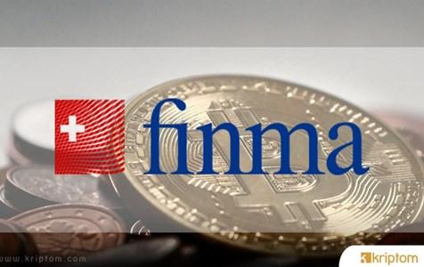İsviçre Merkezli Düzenleyici FINMA, Kripto İşlemleri İçin Daha Sıkı AML Kuralları Getirmek İstiyor