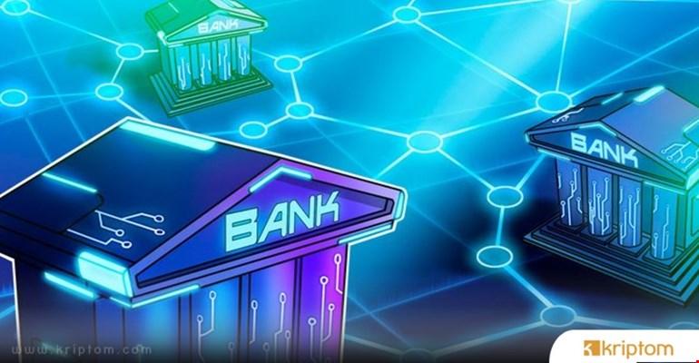İsviçre Merkezli Kripto Para Birimi Bankası SEBA'ya Yasal İzin
