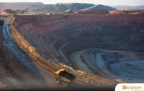 İsviçre Merkezli Madencilik Devi Glencore, Blockchain Teknolojisini Kullanarak Kobalt İzini Sürecek