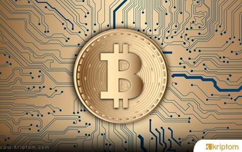Bitcoin Fiyat Analizi: Bu Seviyelere Dikkat