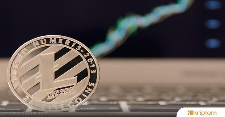 İvme Kazanan Litecoin Çıkış Trendine Girecek mi?