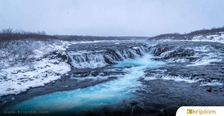 İzlanda: