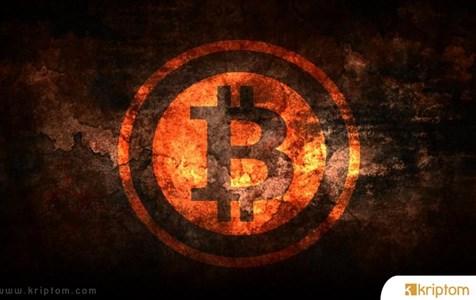 Jack Dorsey, UBI'yı Desteklemek İçin 5 Milyon Dolar Verdi — Kripto Olarak Verebilir mi?