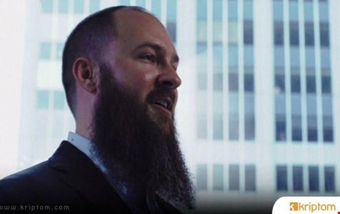 Jameson Lopp 2019'daki Büyük Binance Hack'ini Hatırlatıyor