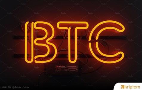 Japon Bankacılık Devi Nomura, Ledger ve CoinShares ile Ortaklaşa Bitcoin Saklama Hizmeti Başlattı.