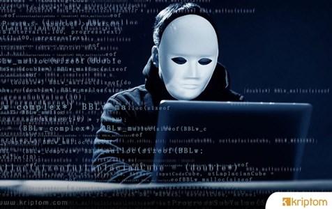 Japon Polisi, Coincheck Hack'iyle Bağlantılı Yasadışı İşlemlere Karıştıkları İddiasıyla 30 Kişiyi Tutukladı