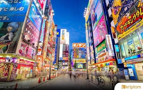 Japonya 1 Mayıs'tan İtibaren Yeni Kripto Düzenlemelerini Uygulamaya Koyacak