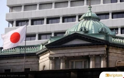 Japonya Bankaları Dijital Ödemeler İçin Ortak Bir Çözüm Altyapısı Geliştirmeyi Planlıyor