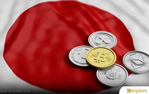 Japonya Bitcoin Borsaları İle İlgili Yasal Öneriler ve Revizyonlar Getiriyor