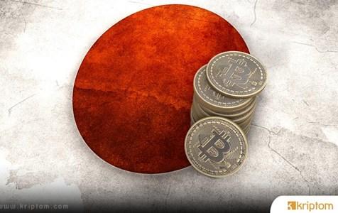 Japonya Dijital Parasını Çıkarmaya Hazırlanıyor